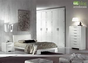 Camera da letto classico o moderno m blog for Camera da letto moderno