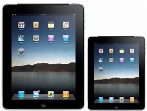 Ipad mini specs rumors point to a 785 inch screen tapscape for Ipad mini specs rumors point 785 inch screen