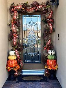 Excited, To, Share, This, Item, From, My, Etsy, Shop, Fall, Garland, With, Lights, Fall, Swag, Fall, Decor