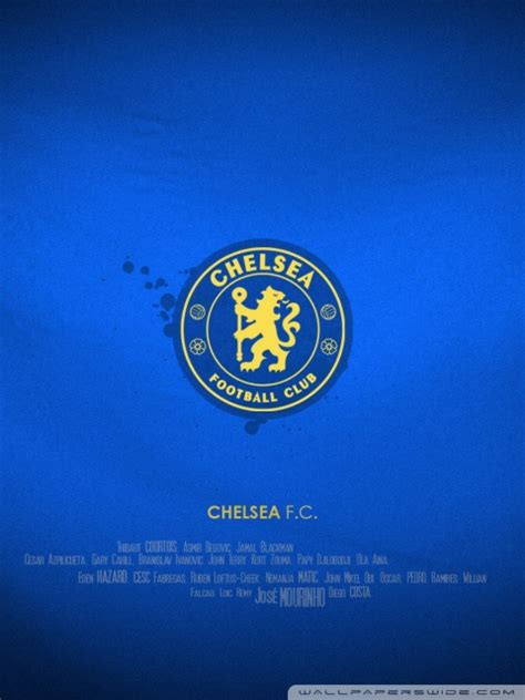 chelsea mobile wallpapers gallery