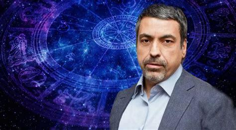 Astrologs pastāsta, kuras piecas horoskopa zīmes ir ar ...