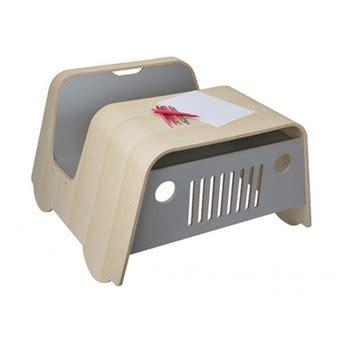 bureau enfant original bureau fer et bois dans meuble achetez au meilleur prix