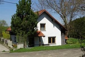 Kleines Häuschen Kaufen : immobilienzu kaufen gesucht bauer immobilien ~ Eleganceandgraceweddings.com Haus und Dekorationen