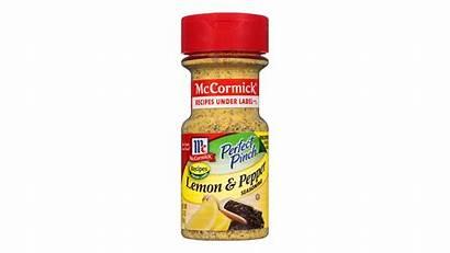 Lemon Wings Pepper Chicken Garlic Flavor Italian