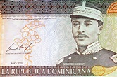 What is the Currency of the Dominican Republic? - WorldAtlas