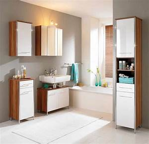 25, Amazing, Ikea, Small, Bathroom, Storage, Ideas