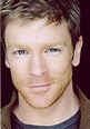 Winston-Salem actor chosen for role on new ABC show ...