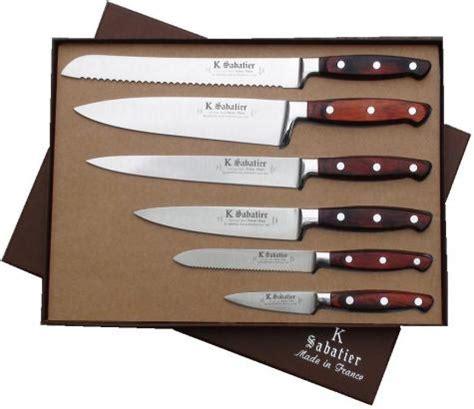 set couteau cuisine set couteau cuisine