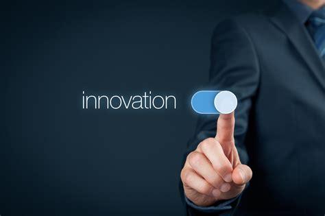Innovation business - HeadByte
