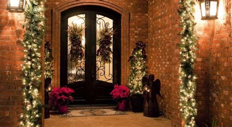 Best Front Door Christmas Decoration Ideas For 2015 Satin Grey Spray Paint House Interior Bosny Colors Can I Metal Where Buy For Fabric Pressure Painting Old Furniture Car Carpet