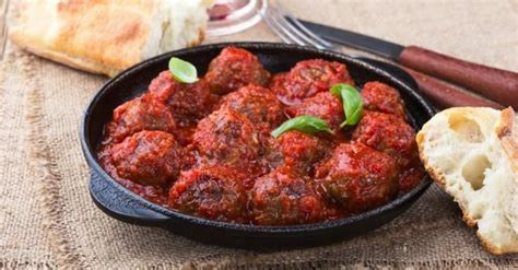 cuisine pompette les 20 meilleures idées de la catégorie recettes pompette