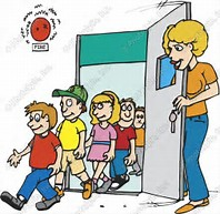 Image result for School roll Clip Art Images