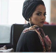 turban hijab images   hijab fashion