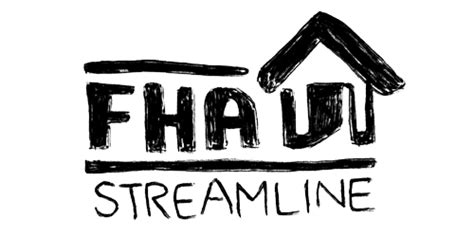 Bay Area Fha Streamline Loan Refinance Requirements. Free Websites To Post Jobs Mobile Clean Room. How To Fax From Computer For Free. Masters Degrees In Counseling. Window Repair Sacramento Ca 401 K Rollovers. Premium Business Card Printing. Appriver Hosted Exchange Online Business Name. Educational Psychologist Training. How To Get A Electronic Signature