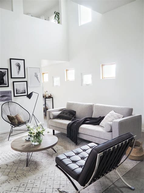 Scandinavian Living Room With Rugs Usa's Bosphorus. Christmas Decoration For Living Room Table. How To Clean Big Living Room Rugs. Tropical Living Room Furniture Sets. Top Interior Design Living Rooms. Orange Living Room Designs. Living Room Designs Modern 2017. Living Room Remodel Ideas. Living Room Decorating Ideas Wood Stove