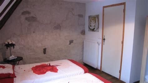 chambres d hotes en aubrac le clos de banes tourisme aveyron