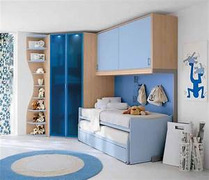 teenage girl bedroom ideas for small rooms girl small room With teenage room ideas for small rooms