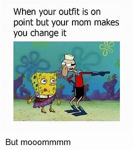 25+ Best Memes About on Point | on Point Memes