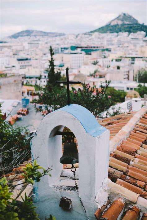 Best 20 Athens Greece Ideas On Pinterest Greece Travel