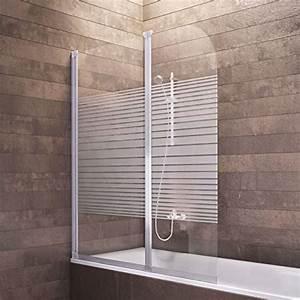 Hüppe Duschabtrennung Ersatzteile : h ppe duschabtrennung ersatzteile test test ~ Watch28wear.com Haus und Dekorationen