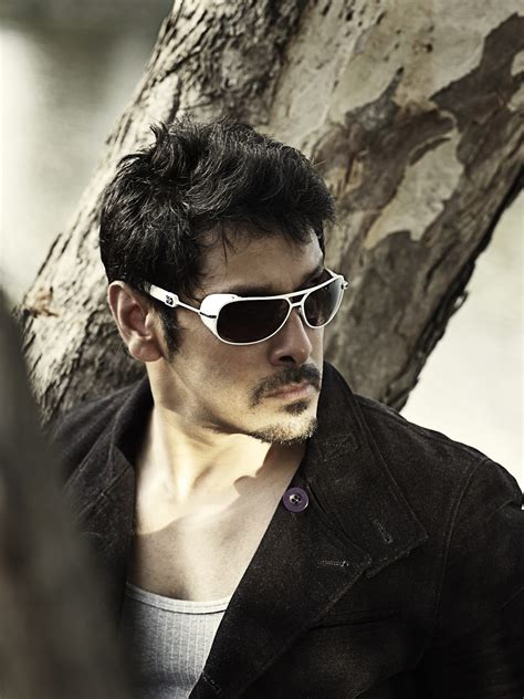 vikram wallpapers  gallery