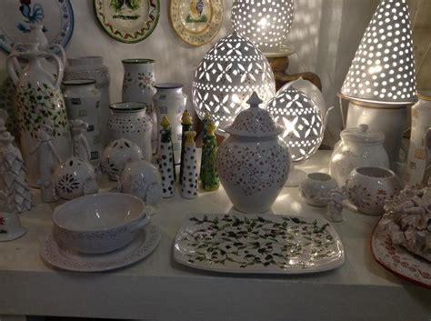 17 Best images about Ceramiche di Grottaglie on Pinterest