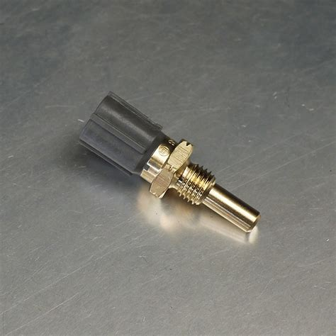 20v 4age - ECU water temperature sensor - SQ Engineering