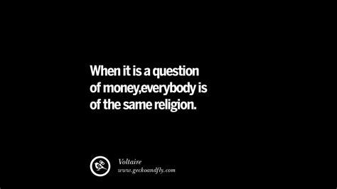 ways   money    inspiring quotes  money