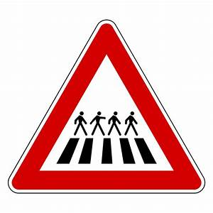 File Traffic Sign - Abbey Road - Parody Svg