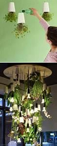26, Mini, Indoor, Garden, Ideas, To, Green, Your, Home