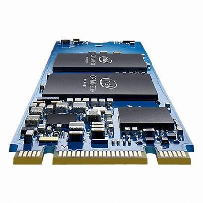 Intel Pcie Optane Memory Nvme X2 16gb