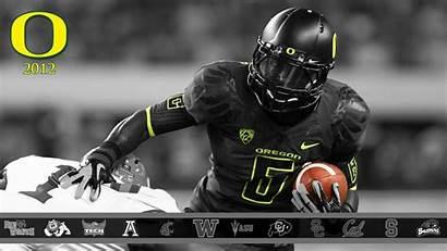 Football Oregon Ducks Wallpapers Ncaa College Espn
