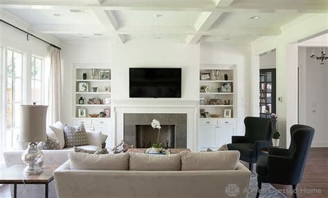 client inspiration fireplaces living room furniture arrangement family room decorating