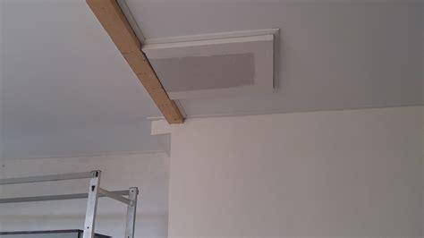 comment poser le placo autour d un velux 224 nazaire cout renovation toiture ardoise au m2