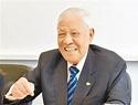 前總統李登輝逝世 外交部感謝國際社會關心慰問 - 新聞 - 中時