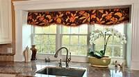 window valance ideas Simple Treatment Window Valance Ideas — Joanne Russo HomesJoanne Russo Homes