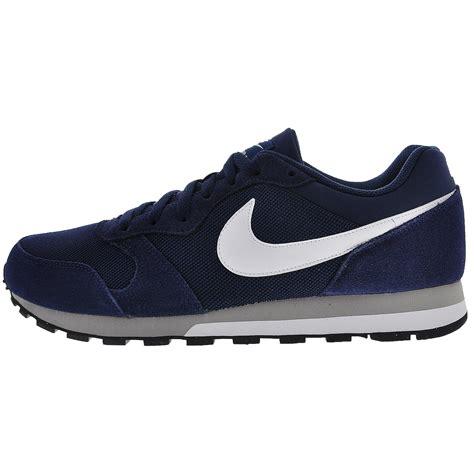 nike md runner 2 nike md runner 2 co erkek spor ayakkabı 749794 410