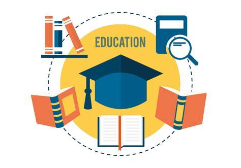 education mobility solution  web development services