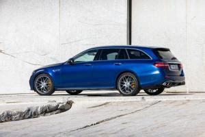 Power recline, height adjustment, cushion extension, fore/aft movement and cushion tilt. Mercedes - AMG E63s 4MATIC T-Modell W213 Facelift specs, performance data - FastestLaps.com