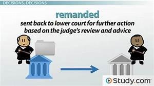 Image Gallery Jurisdiction Examples