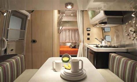 airstream design  reach  cordova blvd st