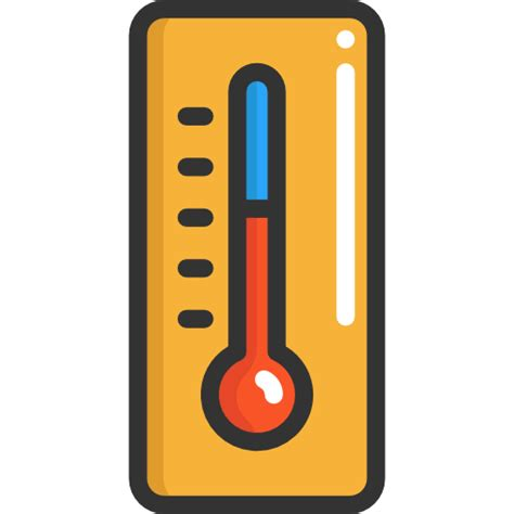 Degrees, Tools And Utensils, thermometer, Mercury, Celsius ...