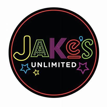 Unlimited Jake Jakes Logos Jobs Mesa