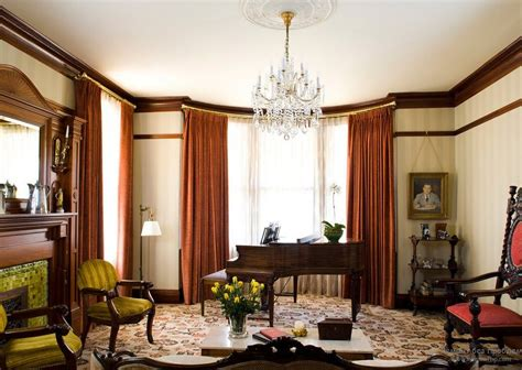 ✓ free for commercial use ✓ high quality images. Victorian Interior Design Style. Description, History ...