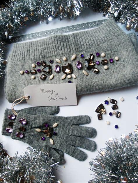 amazing diy christmas gifts  teenagers christmas