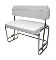 Layout Boat Seat by Swing Back Cooler Boat Seats Iboats