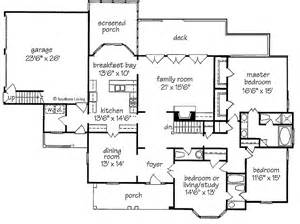 Genius Colonial Homes Floor Plans by Southern Colonial House Floor Plans House