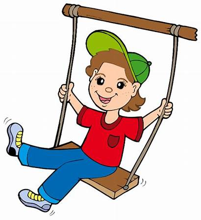 Swing Play Flashcards Country Summer