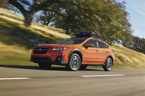 subaru crosstrek 2020 xti 2020 subaru crosstrek xti top speed