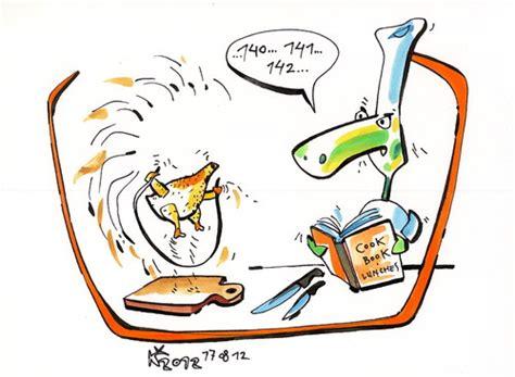 Chicken Recipe By Kestutis